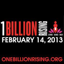 one bilion