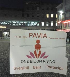 onebillionrising1
