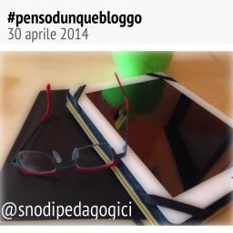 pensodunquebloggo7