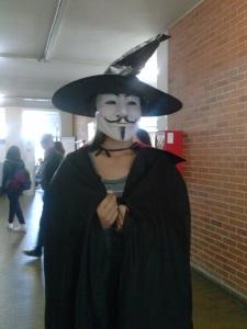 liceo_anonimo