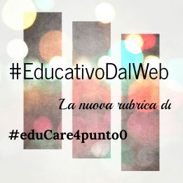 educativodalweb