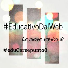 educativodalweb