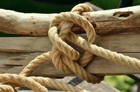 rope-1465324_1920