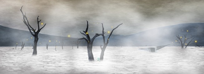 lake-1429655_1280