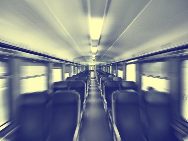 train-925717_1280
