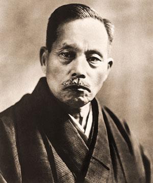Tsunesaburo_Makiguchi