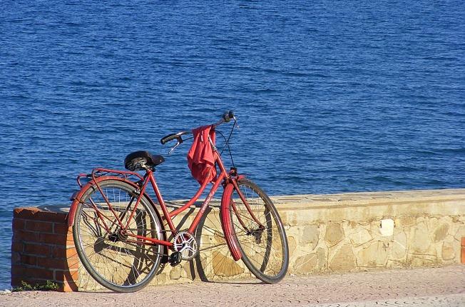 bike-1143266_1280