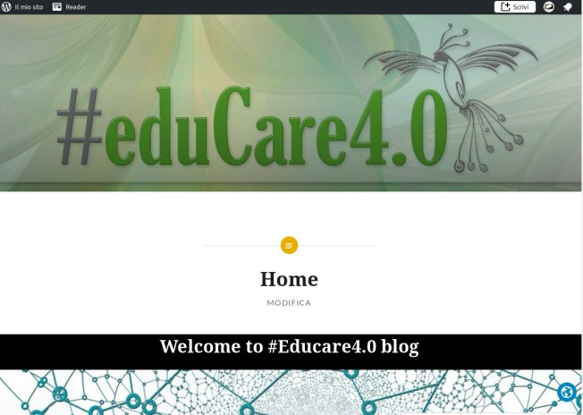 educare4.0 blog
